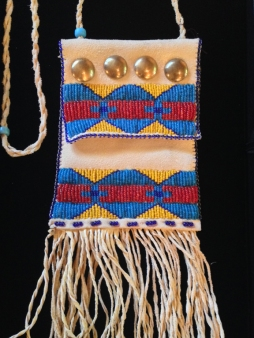 cheyenne bag