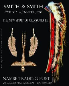 Santa Fean NTP Ad 2-1-15