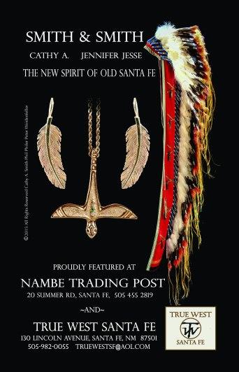 Inside Santa Fe Ad 2-18-15
