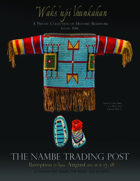 Native Arts Ad 6-6-16 to fix