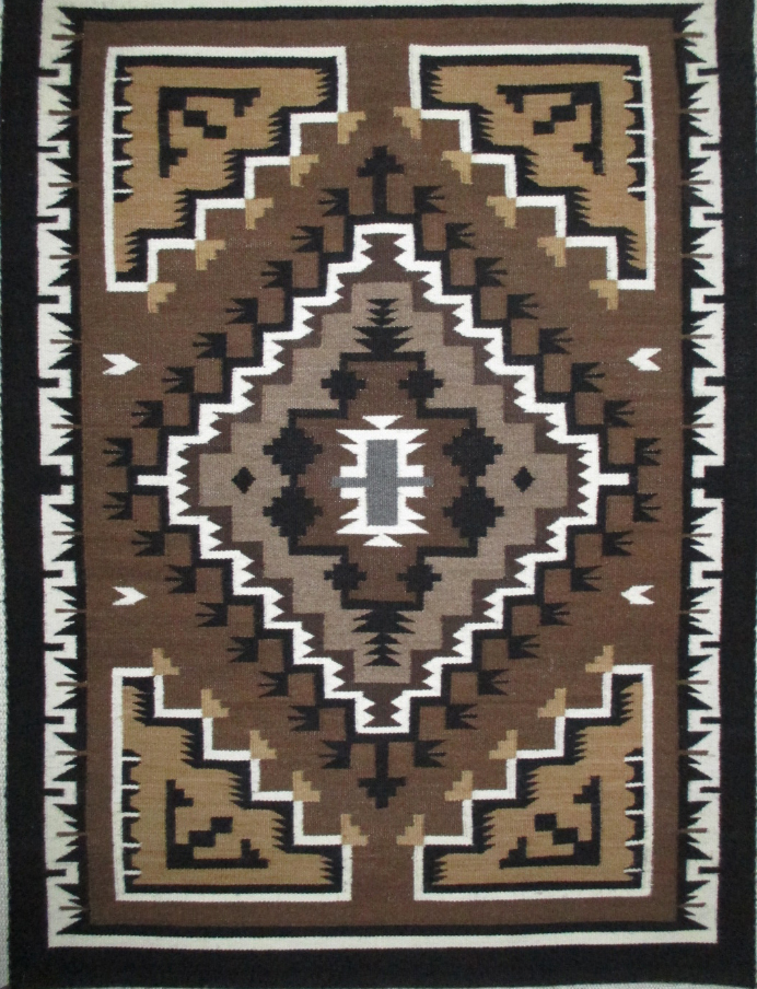 aba5b5272741 TWO GREY HILLS WEAVINGS